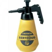 Berthoud tryksprøjte 2 ltr.