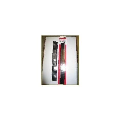 """BIO-KNIV, 532140101    LR 36"""""""